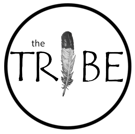 The Tribe – CIMN Directory